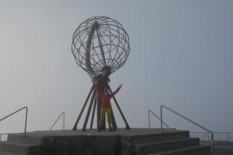 0021 Nordkapp