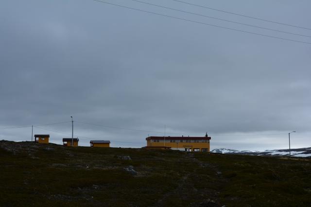 0063 Campingplassen på Repvåg