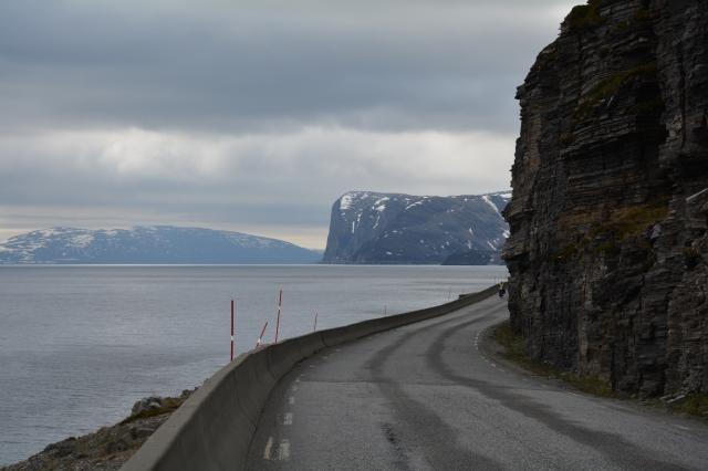 0065 Dag 6 Porsangerfjorden