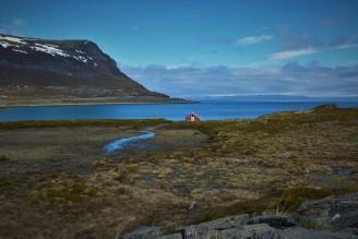 0067 Porsangerfjorden