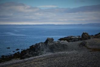 0070 Porsangerfjorden