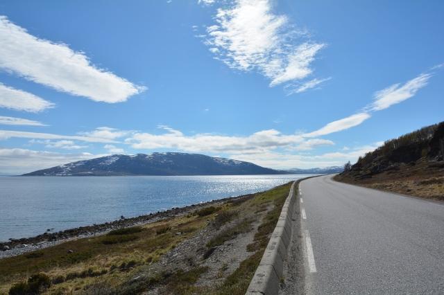 0071 Porsangerfjorden