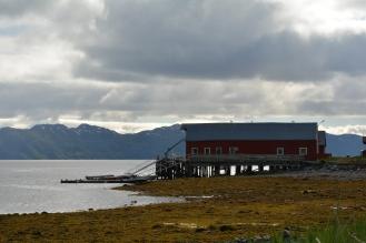 0100 Talvik