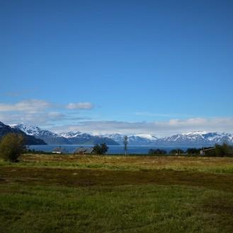 0108 Langfjorden