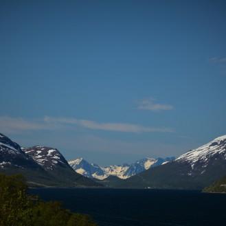 0110 Langfjorden