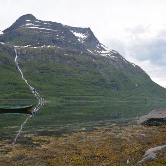 0140 Kåfjord