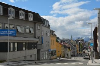 0144 Tromsø