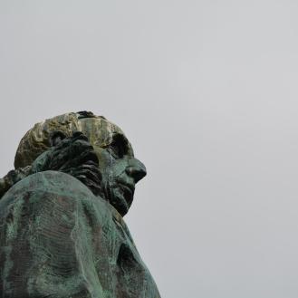0146 Tromsø, Roald Amundsen