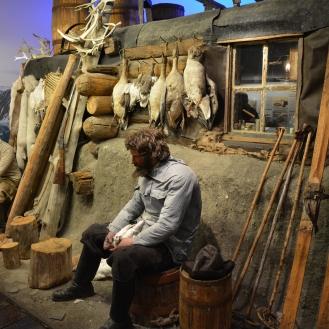 0150 Polarmuseet i Tromsø