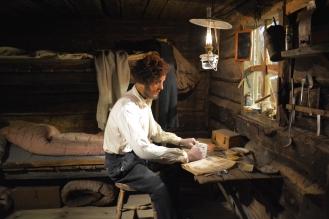 0151 Polarmuseet i Tromsø