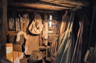 0152 Polarmuseet i Tromsø