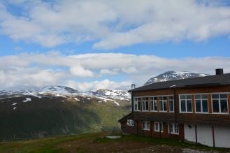 0161 Kabelbanen Tromsø
