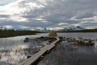 0176 Treriksrøysa