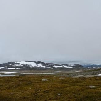0569 Børgefjell