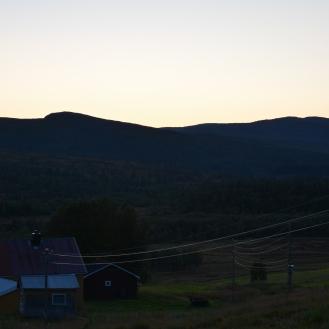 0766 Gaunddalen
