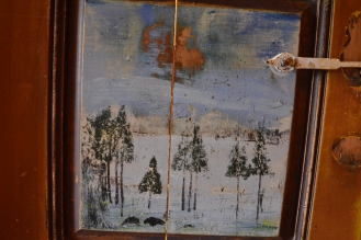 0930 Kalsa gårdsbakeri