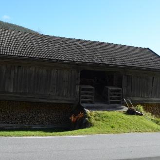 DSC_0886 Bygdetun, Nore