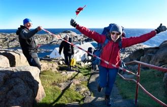 Foto: Pål Christensen, Stavanger Aftenblad